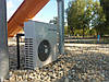Тепловой насос  MICROWELL HP1200 Compact PREMIUM, фото 6
