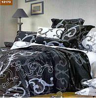 Постельное бельё двухспальное  Бязь Gold 2G - 2000