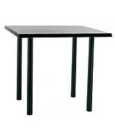 Стол для столовой 80*80см (столешница ДСП) , фото 1