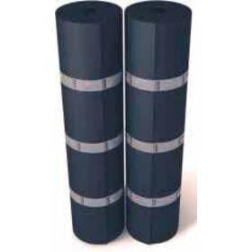 Еврорубероид ХКП гран. серый 3,5кг/м2 Рулон 10*1м (10 кв.м)