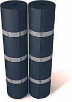 Еврорубероид ХПП 2,5кг/м2  Рулон 15 х 1 м  (15 кв.м)