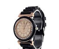 Женские наручные часы Geneva Gold