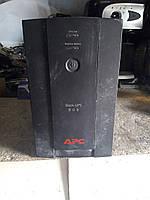 APC Back-UPS 800VA BX800CI