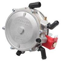 Газовый редуктор Atiker VR01 электронный до 90 kw