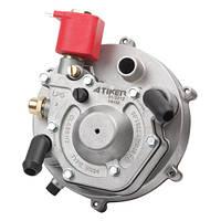 Газовый редуктор Atiker VR04 Super электронный до 110 kw