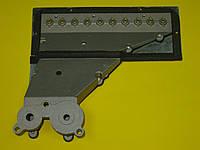 Газовый коллектор 65158365 Ariston Marco Polo Gi7S 11L FFI NG