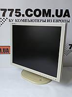"""Монитор 19"""" Philips 190P7 (1280x1024), фото 1"""