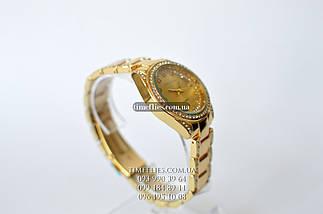 Pandora №4 Женские кварцевые часы, фото 3