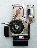 Система охлаждения к: Acer Aspire 6930 6930G CCI36ZK2TATN MG64130V1-Q000-G99