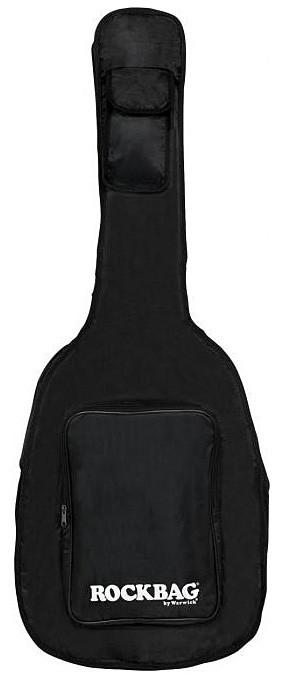 Чехол для акустической гитары ROCKBAG RB20529