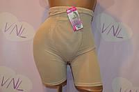 Утягивающее белье, шортики-панталоны
