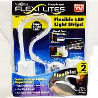 Гибкая Led подсветка Flexi Lites Stick (Лед лента)