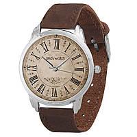 Наручные часы AndyWatch Винтаж