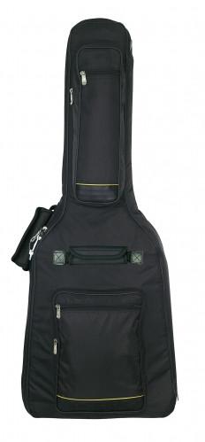 Чехол для акустической гитарыROCKBAG RB20609
