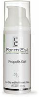 Гельсколлоиднымсеребромисалициловой кислотой/Acne Treatment Gel