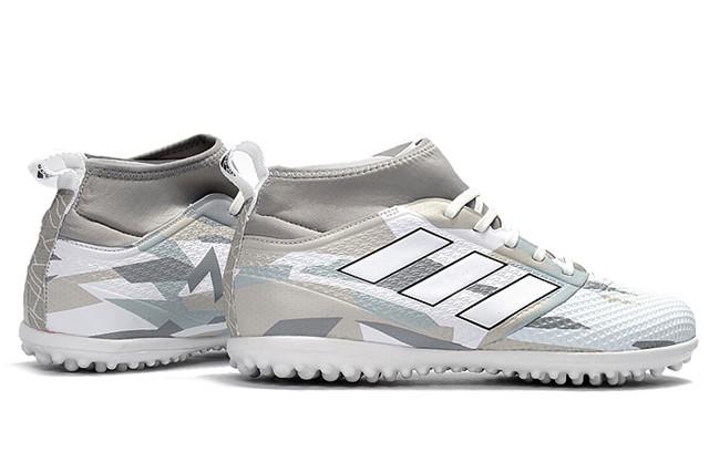 Футбольные сороконожки adidas ACE 17.3 TF
