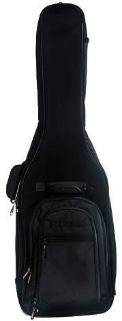 Чехол для бас-гитары ROCKBAG RB20445B