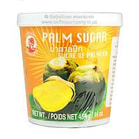 Сахар пальмовый Marque Deposee пб 454г