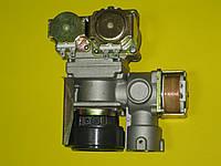 Газовый клапан пропорциональный 65158231 Ariston Marco Polo Gi7S 11,16L FFI NG