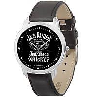 """Наручные часы AndyWatch Jack Daniel""""s"""