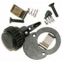 Ремкомплект для динамометрического ключа T04060