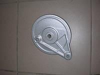 Тормозная панель Viper 125