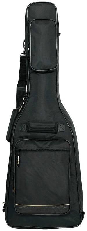 Чехол для бас-гитары ROCKBAG  RB20505