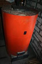 Угольный котел Энергия ТТ 90 квт