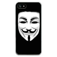 Силиконовый чехол Vendetta бампер накладка для IPhone 6/6S айфон