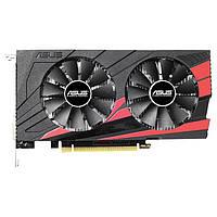 Видеокарта GeForce GTX1050 2Gb (EX-GTX1050-2G). , фото 1