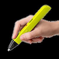 3D ручка Atlas Create Lite