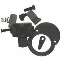 Ремкомплект для динамометрического ключа Т04800