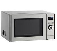 Микроволновая печь Scan