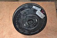 Усилитель тормозов вакуумный б/у Renault Megane 3 0204051376