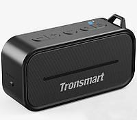 Портативная акустика Tronsmart Element T2 Черный