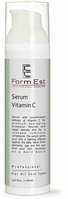 СывороткасвитаминомС 30 мл /Vitamin C Serum
