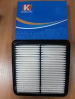 Фильтр воздушный Lanos KOREASTAR 96182220