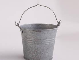 Декоративна ваза Barine - Bucket M
