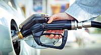 Заправка топливом в Одессе