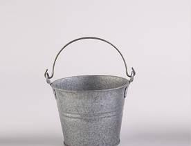 Декоративна ваза Barine - S Bucket