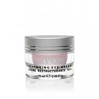 Restoring Eye Cream Восстанавливающий крем для кожи вокруг глаз 15мл (Ivo Pitanguy)