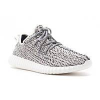 Кроссовки Adidas Yeezy (Адидас Изи)