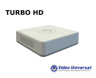 Turbo hd видеорегистраторы