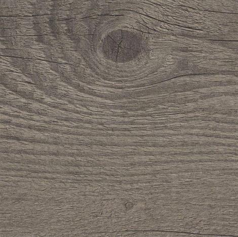 Подоконник Topalit timber