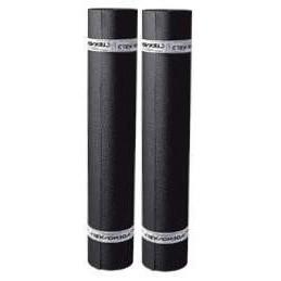 Рубероид Стеклоизол ХПП 2,5  Рулон 10 х 1 м