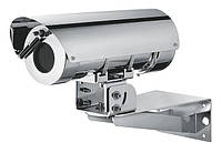 Вибухобезпечні камери