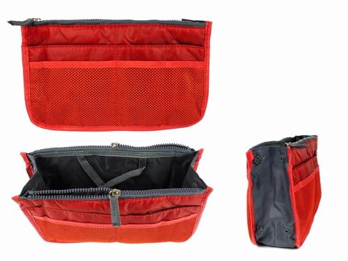 Органайзер для сумки Soft&Save
