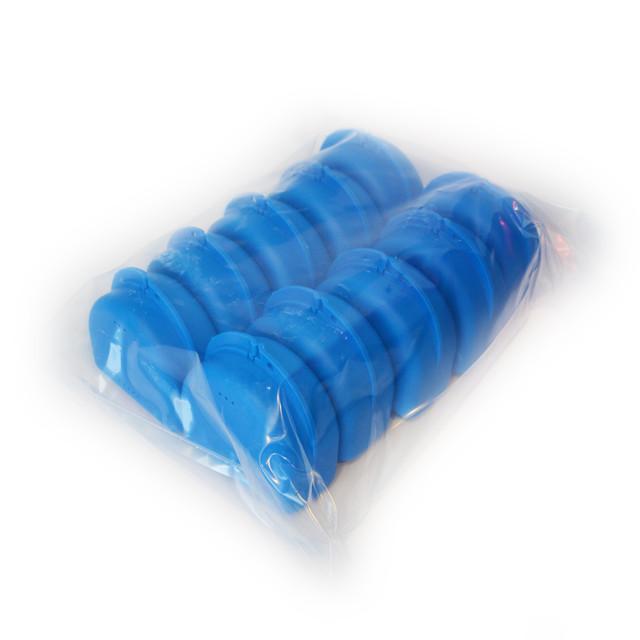 Коробки-контейнер