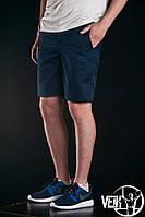Шорты Veik Winner Cargo Shorts blue