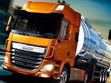 Заказать перевозку бензина, ДТ, керосина и услуги бензовоза.